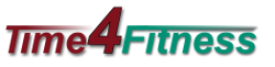 Logo Time4fitness250x61