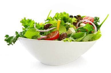 metabole Diät - der Schlüssel zum Erfolg!